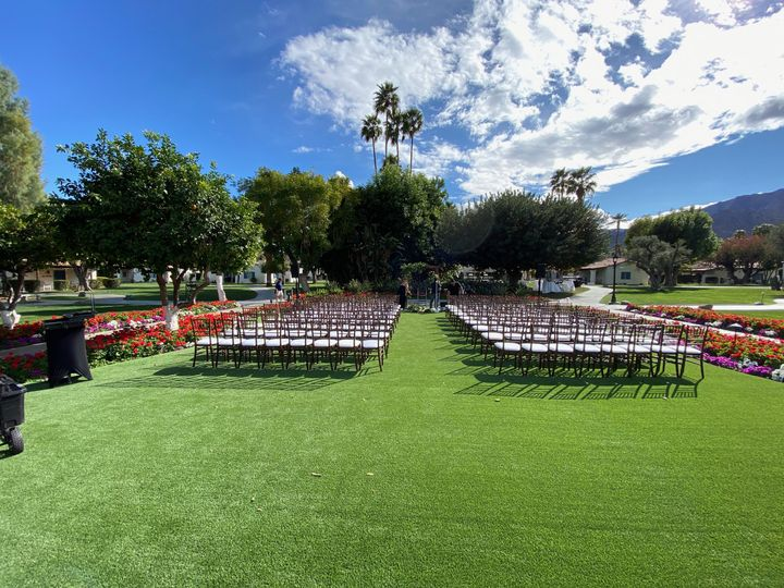 Tmx Img 0838 51 27981 160409401080229 Lake Forest, CA wedding dj