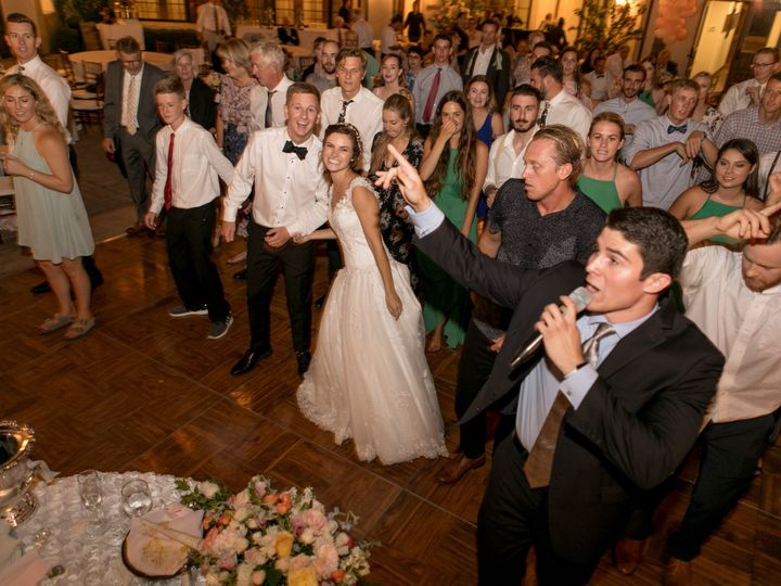 Tmx Img 2190 51 27981 160409406555689 Lake Forest, CA wedding dj