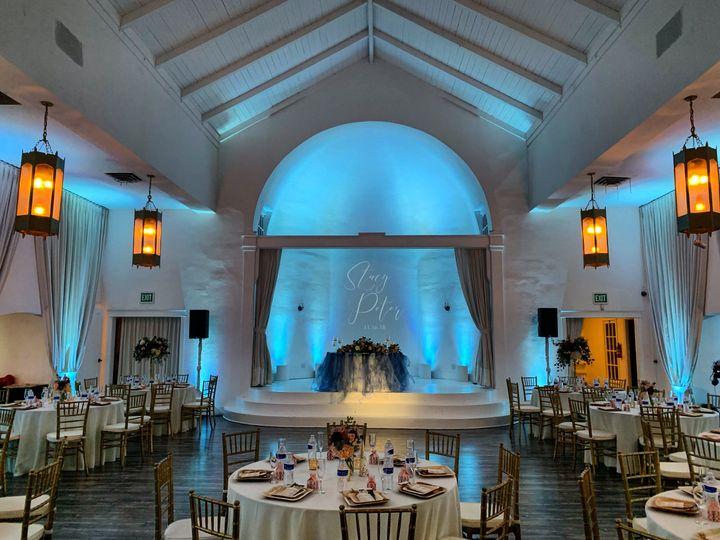 Tmx Img 3322 51 27981 Lake Forest, CA wedding dj