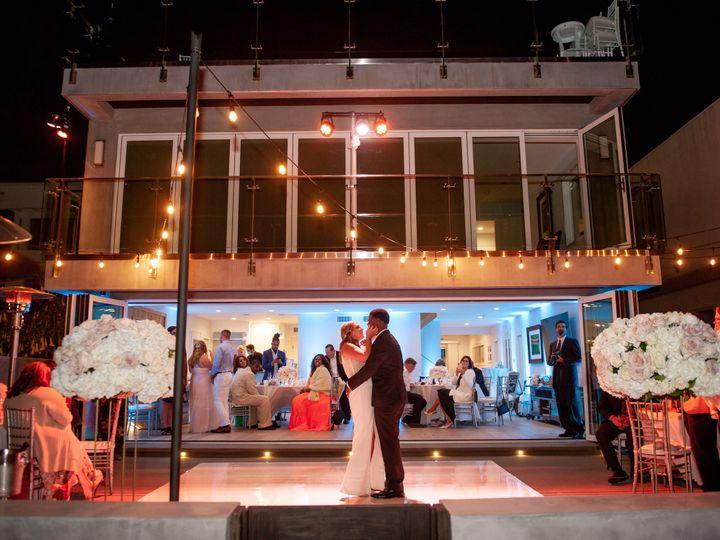 Tmx Img 3725 51 27981 160409434736844 Lake Forest, CA wedding dj