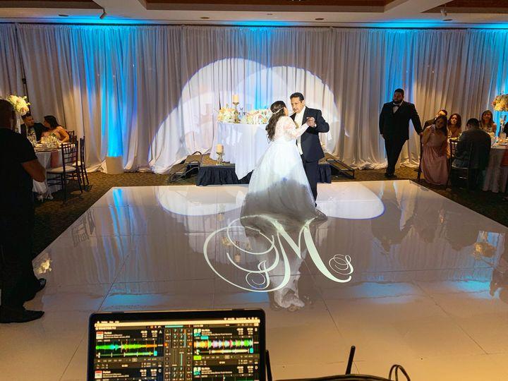 Tmx Img 4104 51 27981 Lake Forest, CA wedding dj