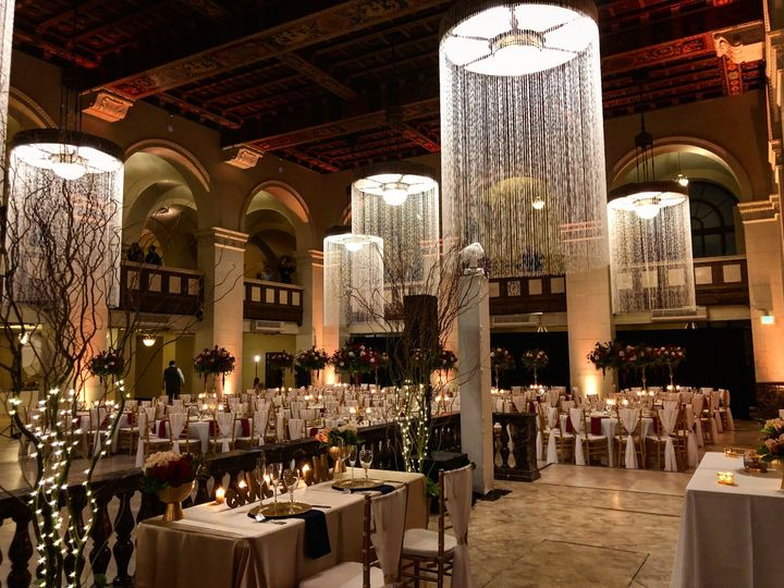 Tmx Img 4110 51 27981 Lake Forest, CA wedding dj