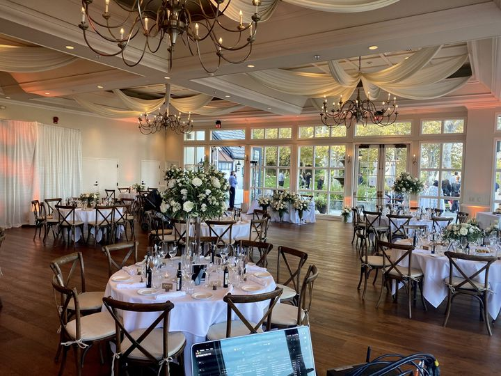 Tmx Img 5591 51 27981 160409437011068 Lake Forest, CA wedding dj