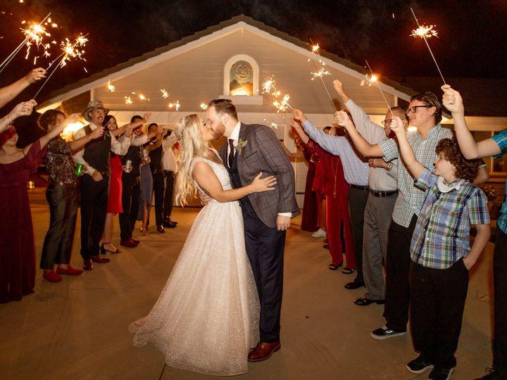 Tmx Kelsingtendominickwedding Sneakpeaks 47 51 27981 160408830990196 Lake Forest, CA wedding dj