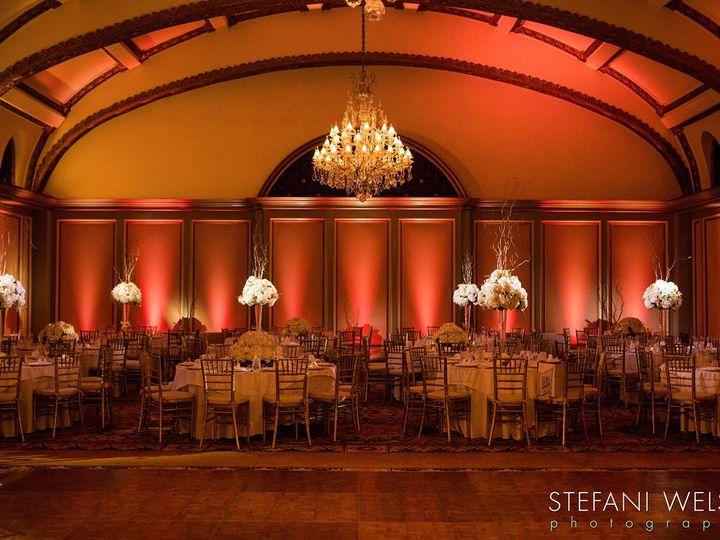 Tmx Langham 51 27981 160409442258746 Lake Forest, CA wedding dj