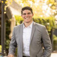 Ryan Carcano