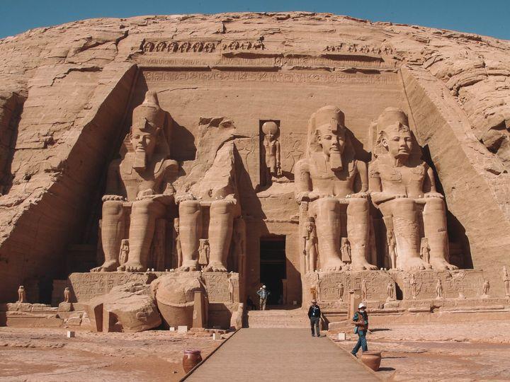 Tmx Egypt Abu Simbel Temple 51 1967981 158773215852405 Chicago, IL wedding travel