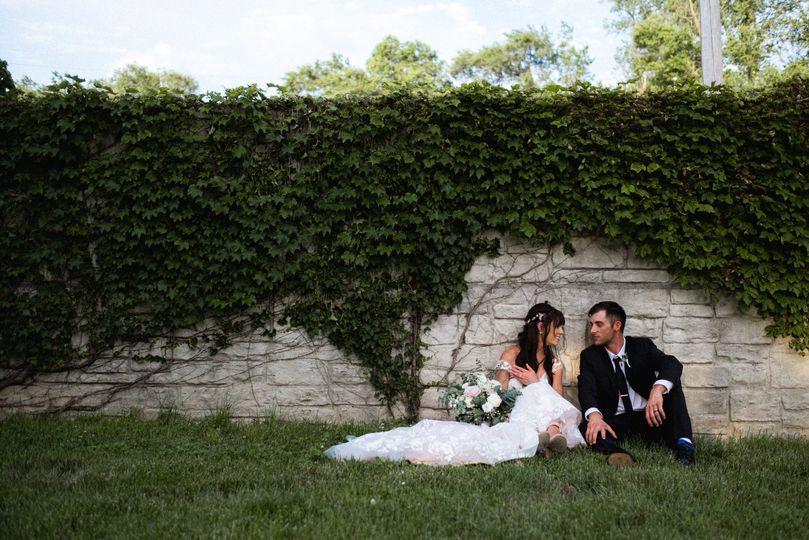 kb weddingphotos haseltineestates 92 51 987981 157876246681849