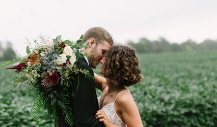Trent & Kendra Photography