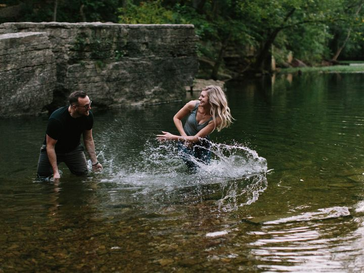 Tmx Cherokee Park Louisville Engagement Trent And Kendra Photography 122 51 1028981 Louisville, KY wedding photography