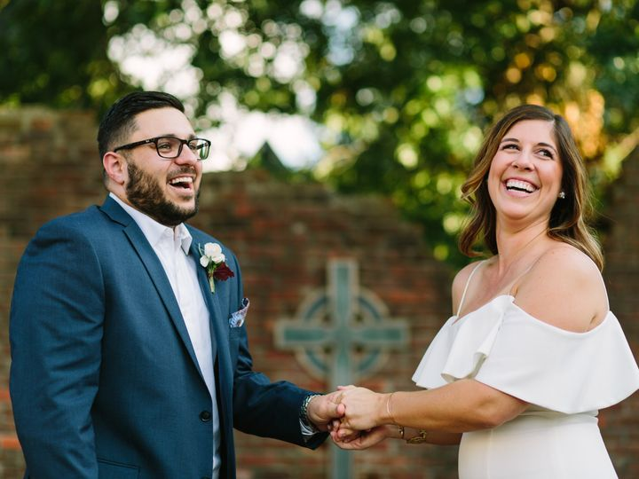 Tmx Indiana Elopement Photographer Trent And Kendra Photography 42 51 1028981 Louisville, KY wedding photography