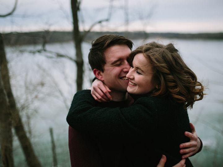 Tmx La Lifestyle Photography Session Engaged Malibu Joshuatree Kendralynnephotography 45 51 1028981 Louisville, KY wedding photography