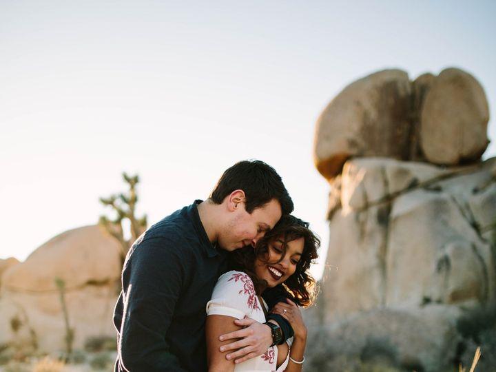 Tmx La Lifestyle Photography Session Engaged Malibu Joshuatree Kendralynnephotography 51 2 51 1028981 Louisville, KY wedding photography