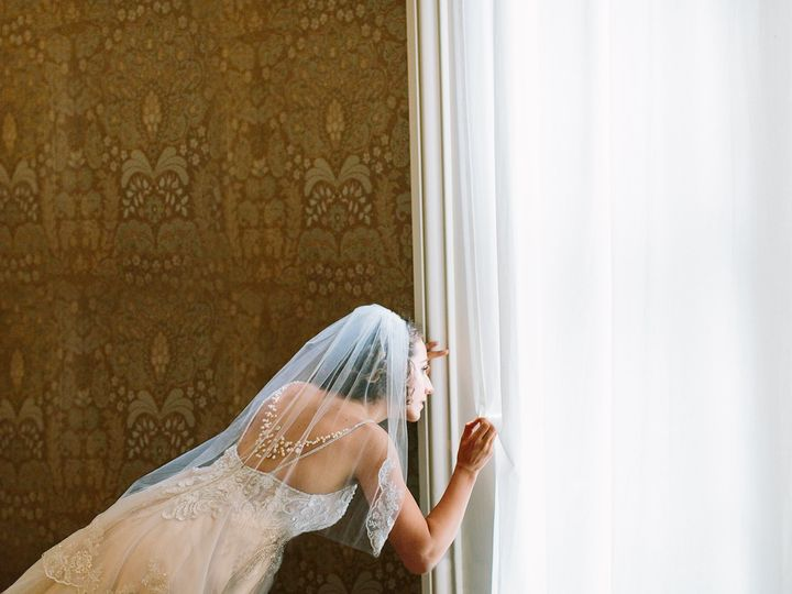 Tmx Louisville Kentucky Wedding Elopement Photographer Trent And Kendra Photography 168 Websize 51 1028981 157842758931410 Louisville, KY wedding photography