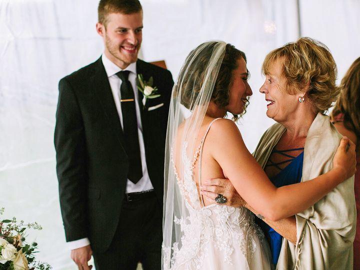 Tmx Louisville Wedding Photography Shelbyville 26 Websize 51 1028981 157842758935807 Louisville, KY wedding photography