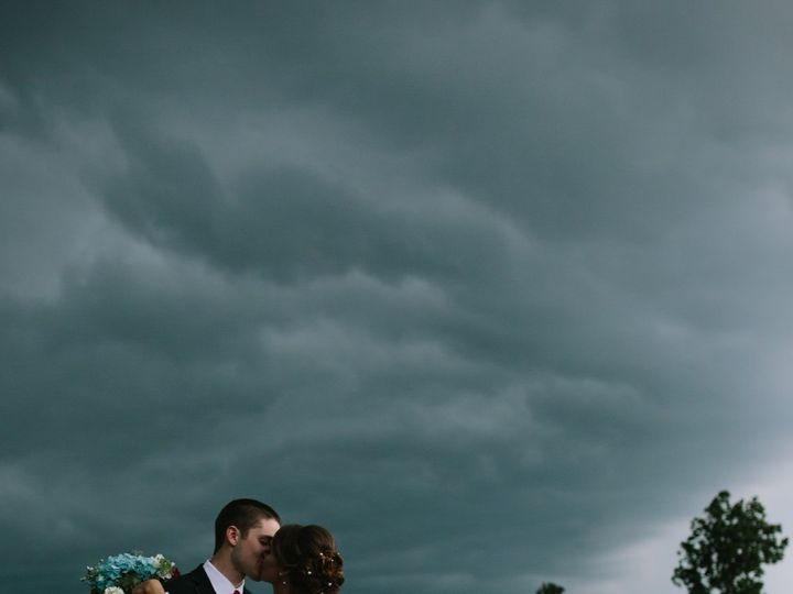 Tmx Shelbyville Kentucky Farm Wedding Photographer 42 51 1028981 Louisville, KY wedding photography