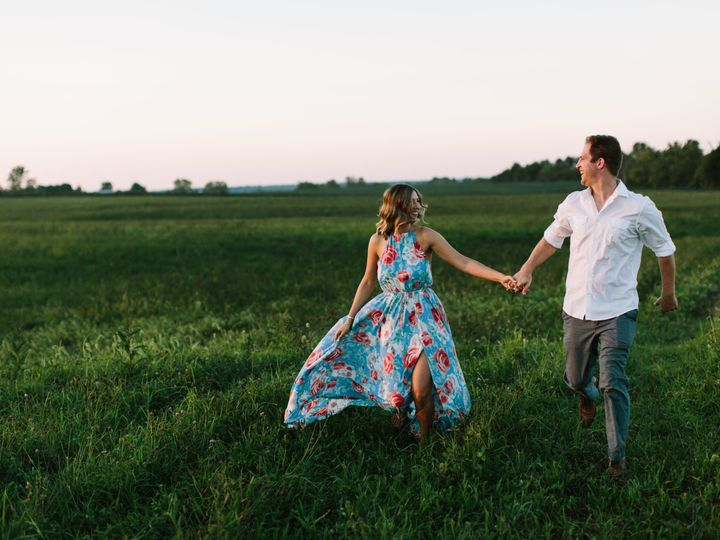 Tmx Trent And Kendra Photography Anniversary Engagement 60 51 1028981 Louisville, KY wedding photography