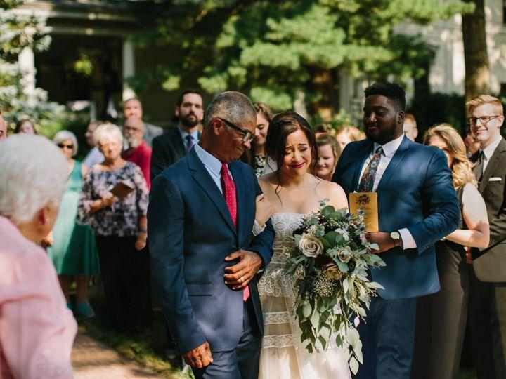 Tmx Trent And Kendra Photography Lexington Senior Photography 1 51 1028981 157842759014499 Louisville, KY wedding photography