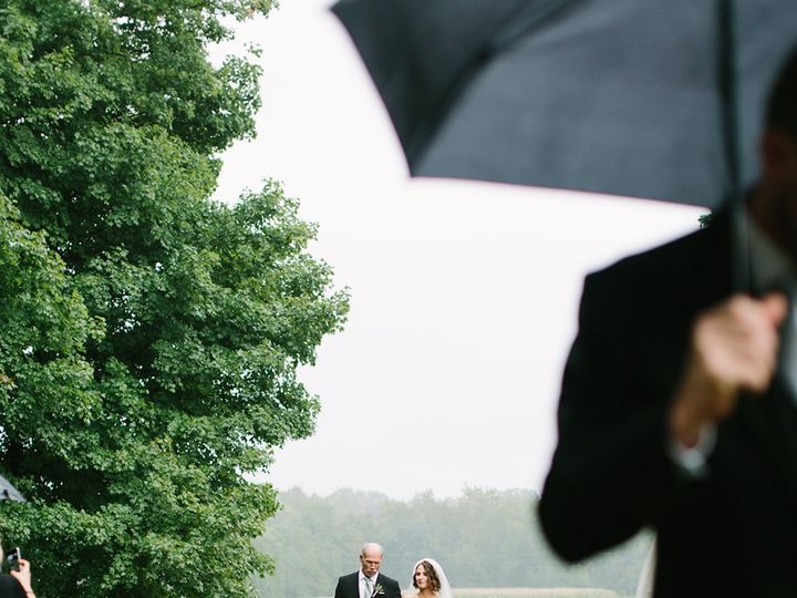 Tmx Trent And Kendra Photography Wedding Louisville 98 Websize 51 1028981 157842758975253 Louisville, KY wedding photography