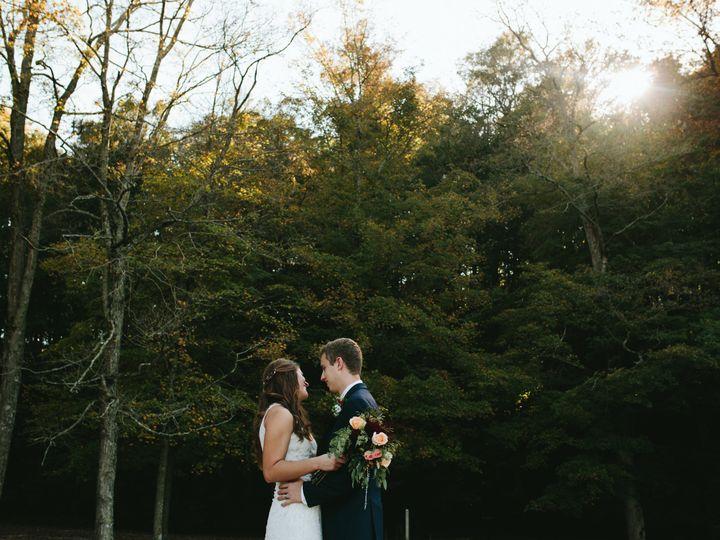 Tmx Wedding Louisville Kentucky Wedding Photographer Nashville La Newyork 168 51 1028981 Louisville, KY wedding photography