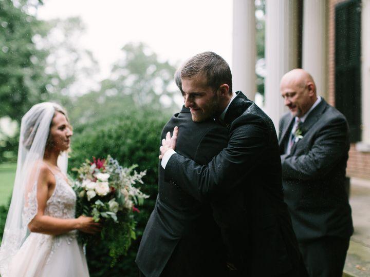 Tmx Wedding Photography Trent And Kendra Photography 16 51 1028981 Louisville, KY wedding photography