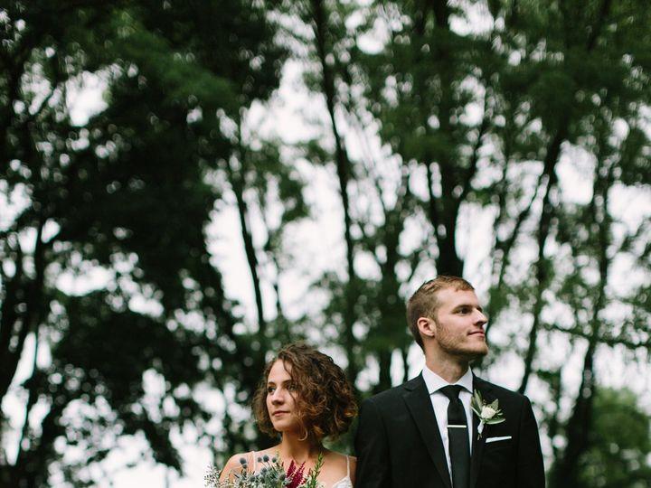 Tmx Wedding Photography Trent And Kendra Photography 27 51 1028981 Louisville, KY wedding photography