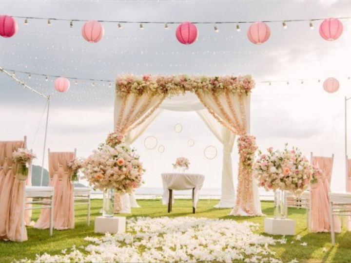 Tmx 0304 960x380 51 1048981 Ontario, CA wedding videography