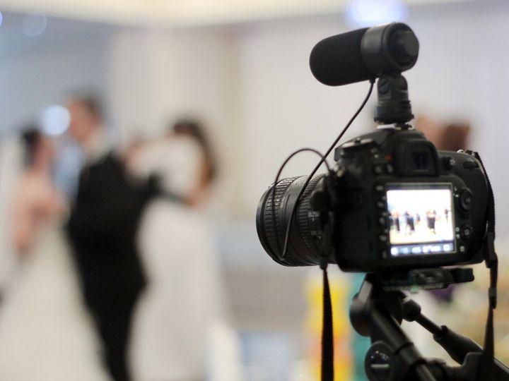 Tmx 3 51 1048981 Ontario, CA wedding videography