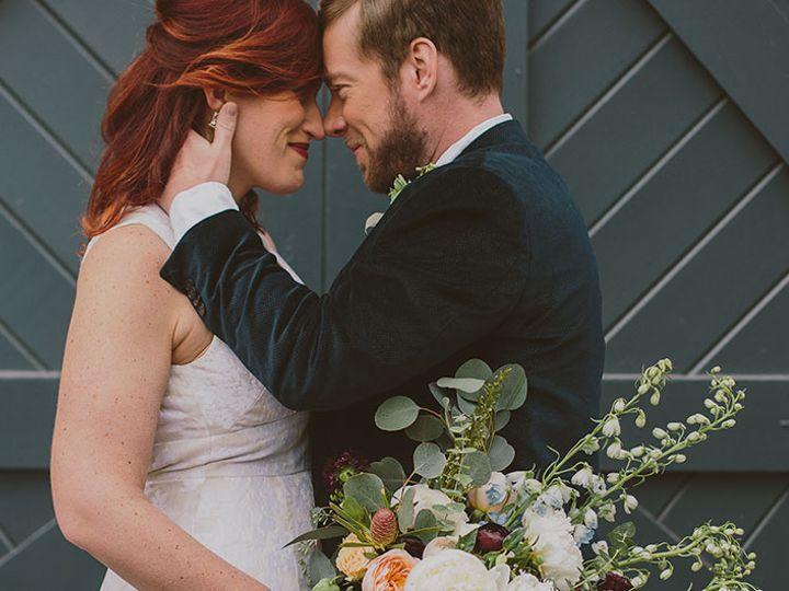 Tmx Bg Hero1 51 1048981 Ontario, CA wedding videography