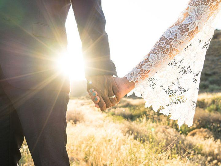 Tmx Mw Ff231 Weddin 20170206135052 Zh 51 1048981 Ontario, CA wedding videography