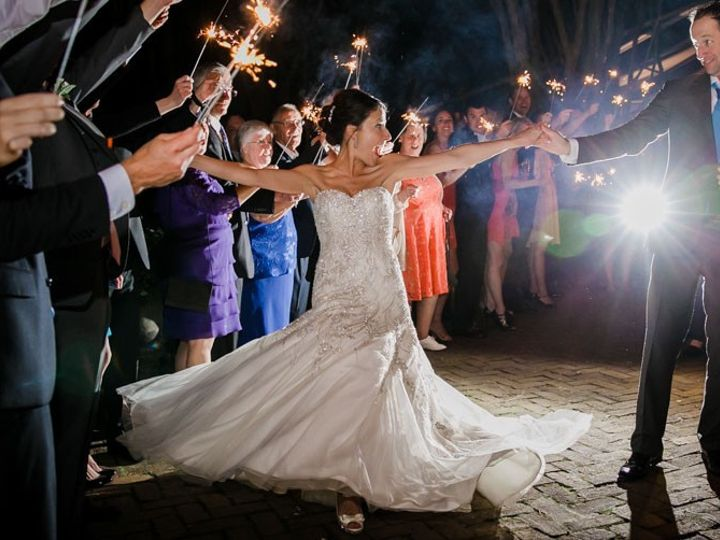 Tmx Wedding Videography By Charleston Wedding Photographers King Street Studios 124 1200x502 51 1048981 Ontario, CA wedding videography