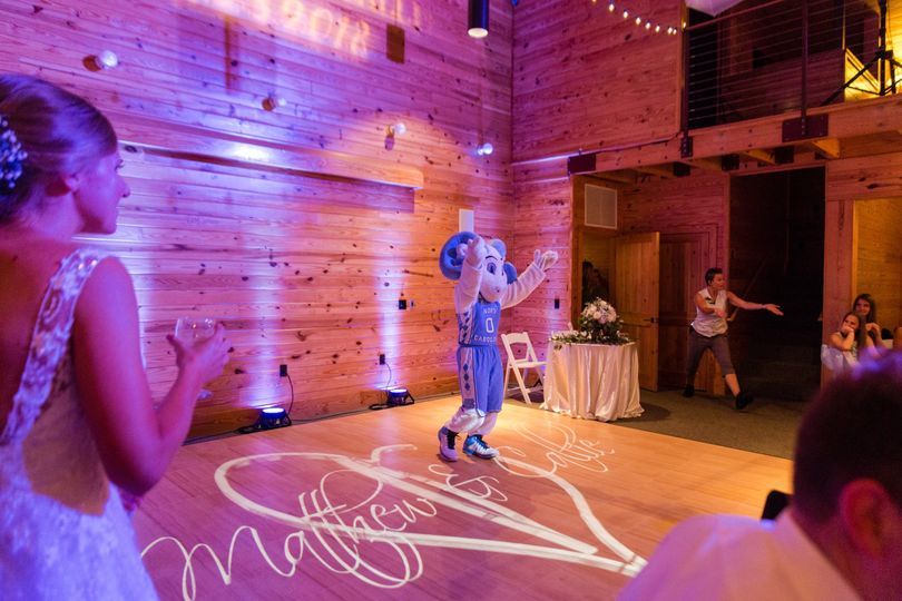 Fun party | MKM Photography