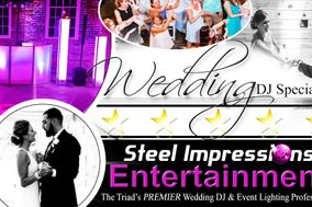 Steel Impressions Entertainment