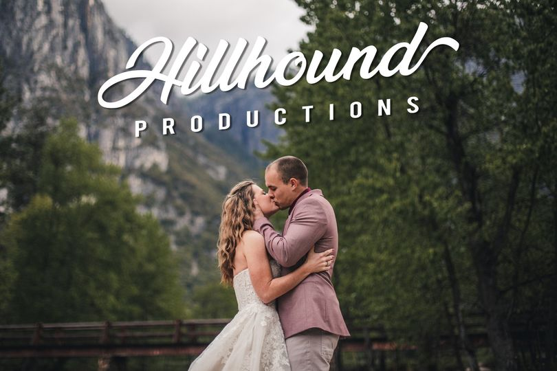 hillhond thumbnail 51 1068981 1564684836