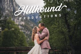 Hillhound Productions