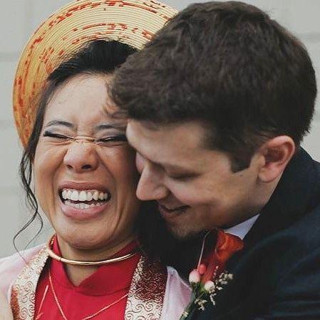 Tmx Huyenjoshthumb 1 51 1068981 158198625714153 Denver, CO wedding videography