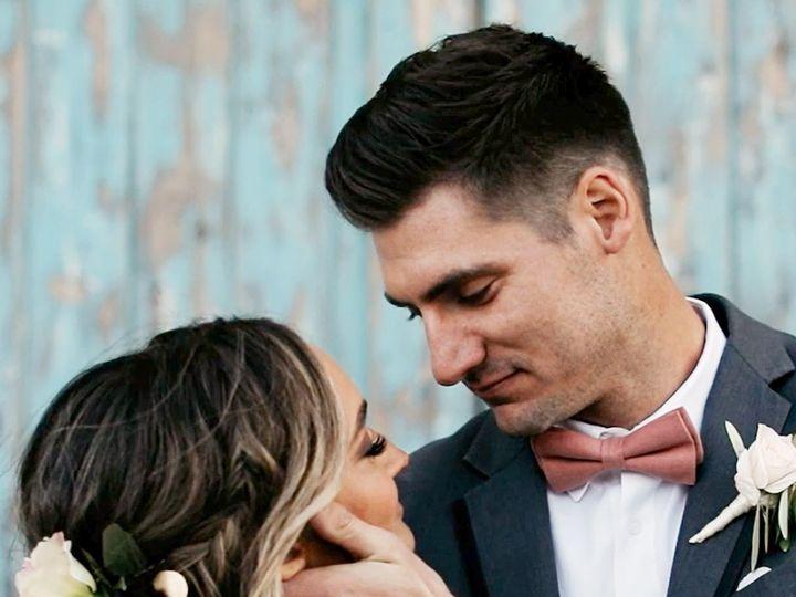Tmx Screenshot 388 51 1068981 158198592692167 Denver, CO wedding videography