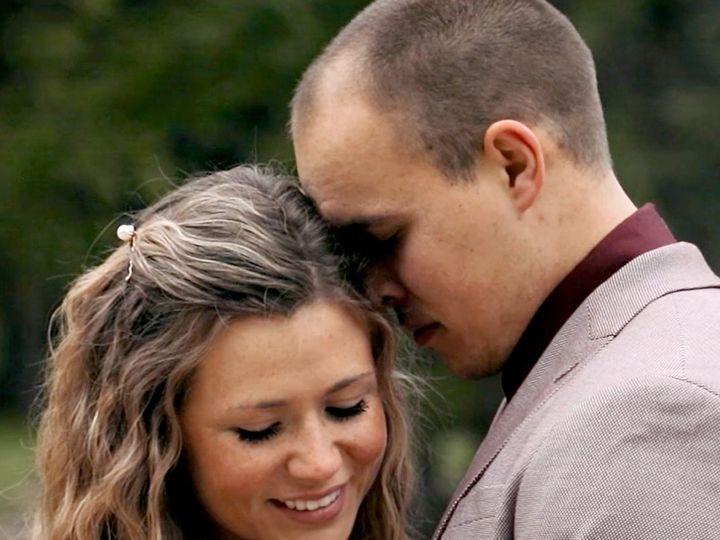 Tmx Screenshot 390 51 1068981 158198592617966 Denver, CO wedding videography