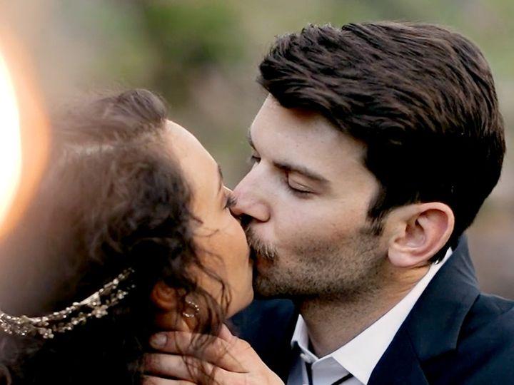 Tmx Screenshot 397 51 1068981 158198592691848 Denver, CO wedding videography