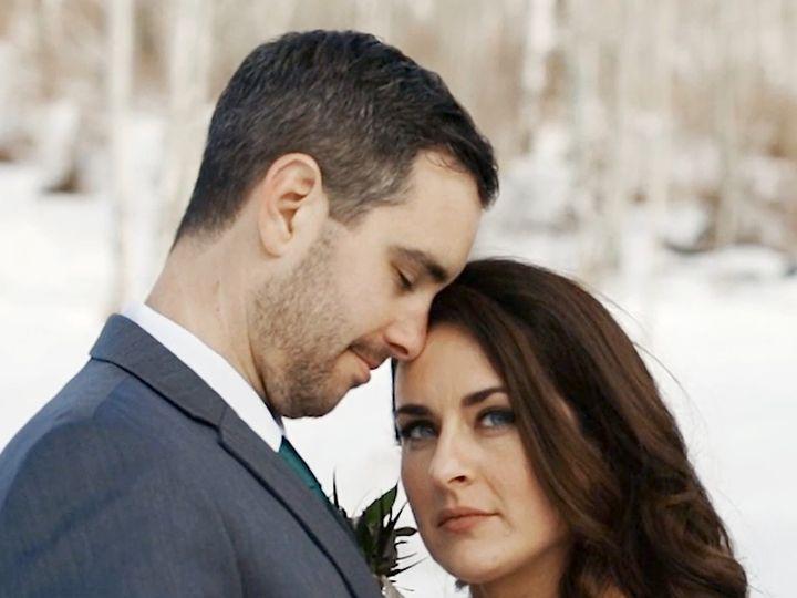 Tmx Screenshot 400 51 1068981 158198592622841 Denver, CO wedding videography