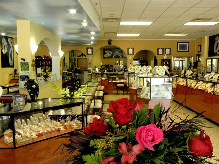 Tmx 1444829258529 1 Cedar Park wedding jewelry