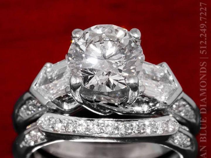 Tmx 1444829299648 5 Cedar Park wedding jewelry