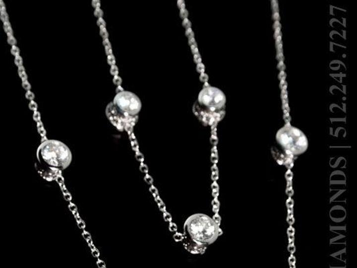 Tmx 1444829310697 7 Cedar Park wedding jewelry