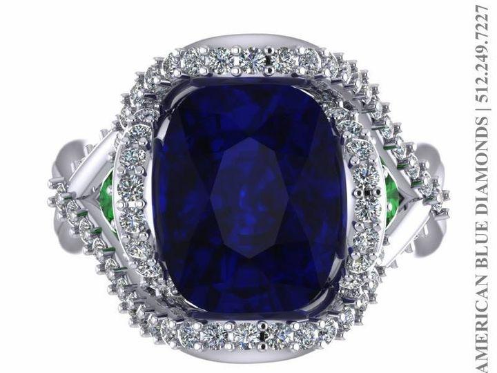 Tmx 1444829326693 10 Cedar Park wedding jewelry