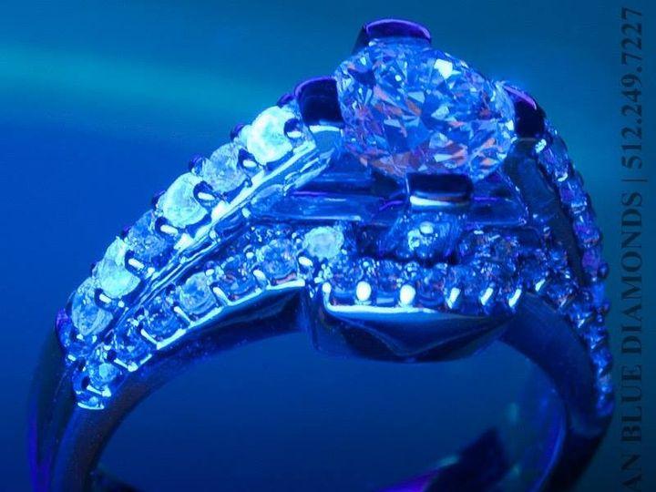 Tmx 1444829332715 11 Cedar Park wedding jewelry
