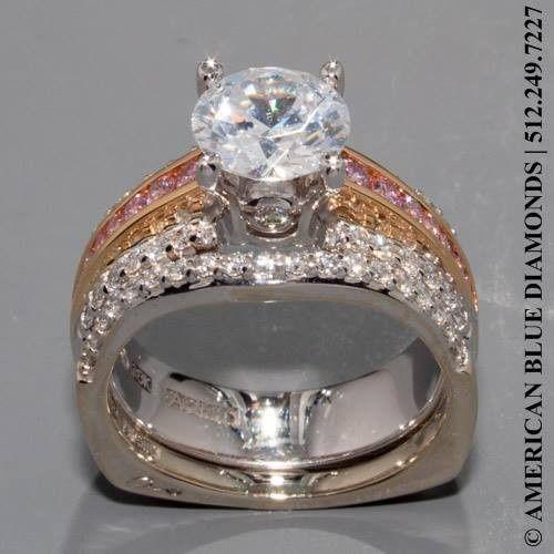 Tmx 1444829357466 15 Cedar Park wedding jewelry