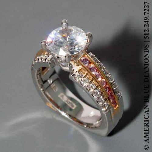 Tmx 1444829362040 16 Cedar Park wedding jewelry