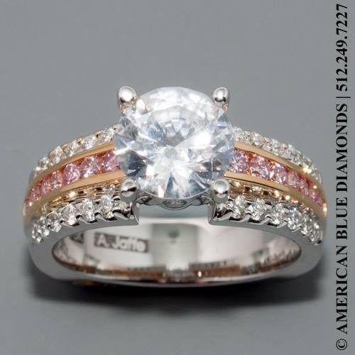 Tmx 1444829366664 17 Cedar Park wedding jewelry