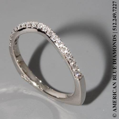 Tmx 1444829372678 18 Cedar Park wedding jewelry