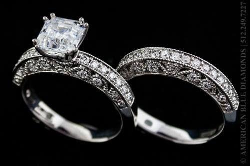 Tmx 1444829377166 19 Cedar Park wedding jewelry